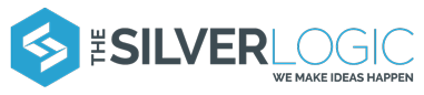 The SilverLogic: We Make Ideas Happen